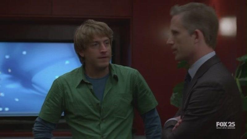 1x04-Gray oras