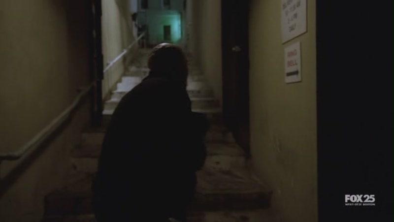 1x04-Gray 小时