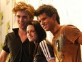 3 of 'em - twilight-series photo