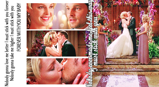 http://images2.fanpop.com/images/photos/7000000/Alex-and-Izzie-greys-anatomy-7073054-550-300.jpg