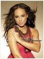 Alicia >333 - alicia-keys photo