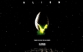 horror-movies - Alien wallpaper