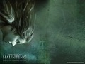 horror-movies - An American Haunting wallpaper