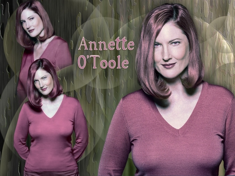 Annette O Toole - Picture Actress