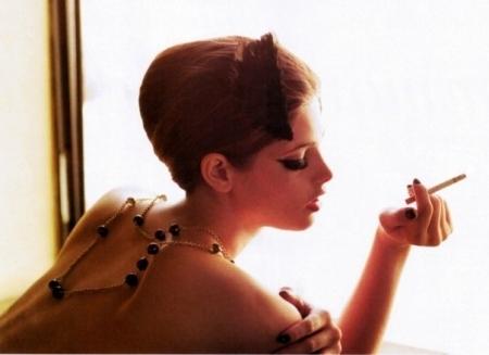 Ashley Greene - 'hollywood life' photoshoot.
