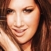 Kasey et ses relations !  Ashley-Tisdale-Icons-ashley-tisdale-7061252-100-100