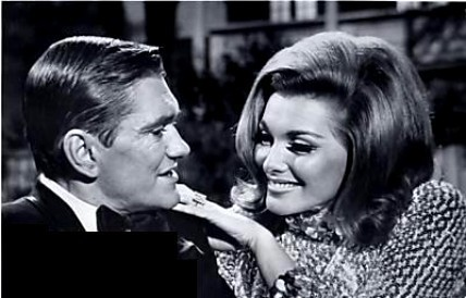 Bewitched Scene - bewitched Photo