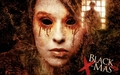 horror-movies - Black Christmas wallpaper