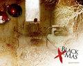 horror-movies - Black Christmas wallpaper