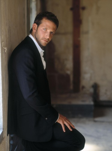 Bradley Cooper 壁纸 with a business suit, a suit, and a two piece titled Bradley Cooper <3