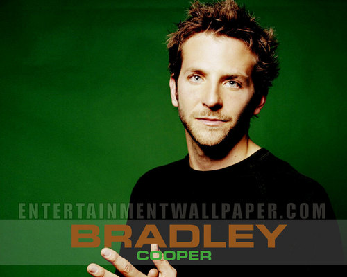 Bradley Cooper wallpaper possibly with a jersey and a portrait called Bradley