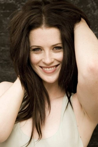 Bridget Regan wolpeyper possibly containing a bikini, a portrait, and skin entitled Bridget