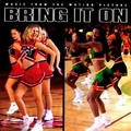 Bring It On - bring-it-on photo