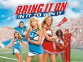 Bring It on: In It To Win It - bring-it-on wallpaper