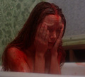 Carrie White  - stephen-king photo