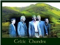 Celtic Thunder - celtic-thunder wallpaper