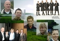 Celtic Thunder - celtic-thunder fan art
