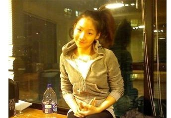 Charismatic Leader CL