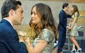 Chuck Blair - blair-and-chuck wallpaper