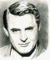 Cary Grant - classic-movies fan art