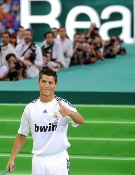 صور كرستيانو Cristiano-Ronaldo-cr
