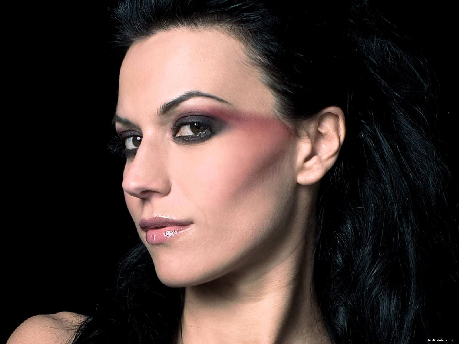 Cristina Scabbia - Images Gallery