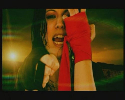 Lacuna coil - discography 1998 - 2014 скачать рок музыку