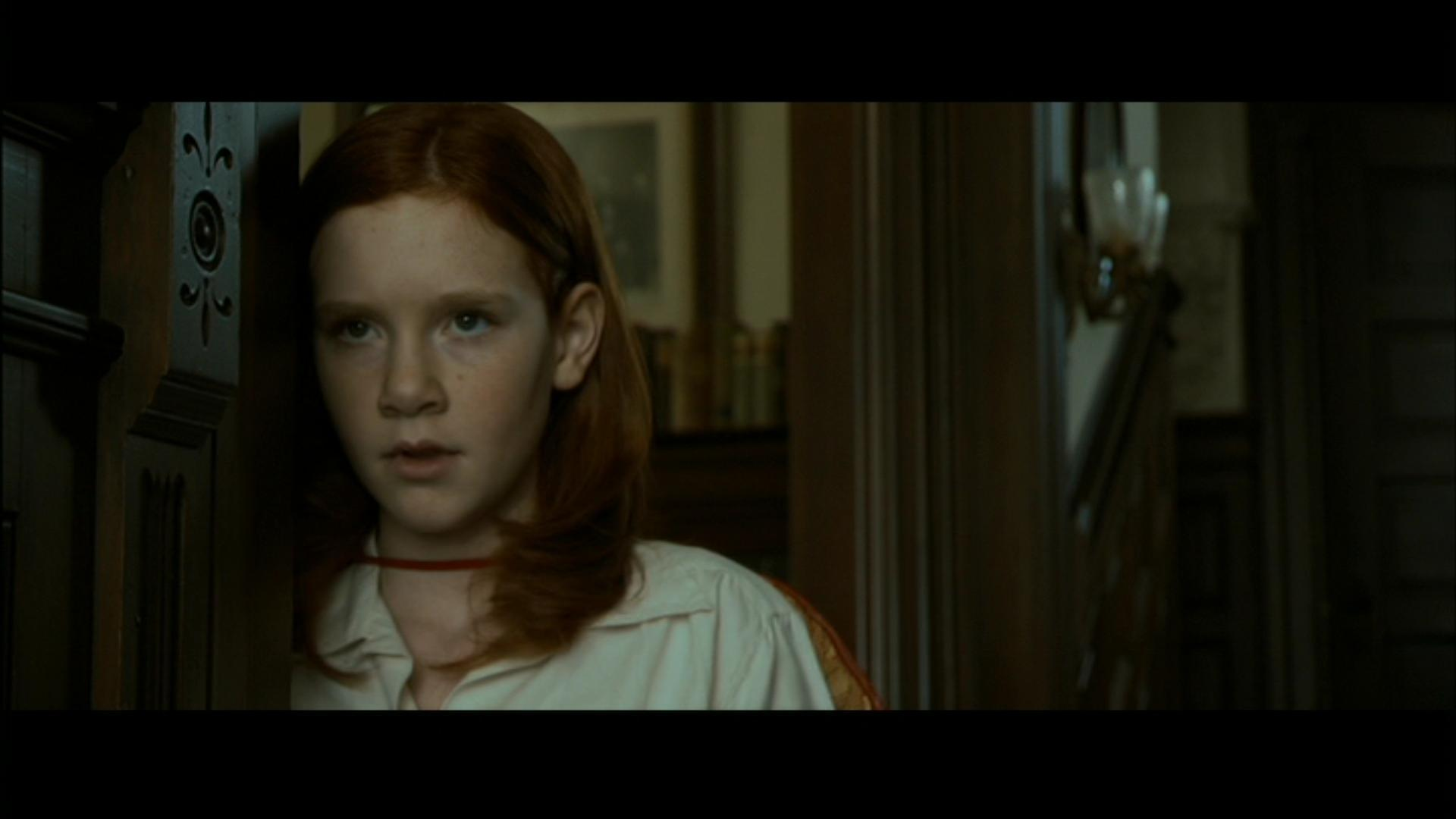 curious case of benjamin button David fincher's the curious case of benjamin button, an adaptation of f scott fitzgerald's story, re-teams the director with brad pitt, who takes on the title role.