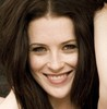 Cute Bridget icon - bridget-regan Icon