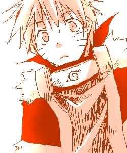 Cute-Naruto