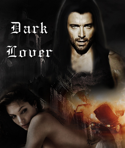 Dark Lover: Wrath & Beth