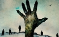 horror-movies - Dead Snow wallpaper