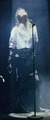 Dirty Diana - michael-jackson photo