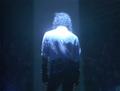 Dirty Diana - michael-jackson photo