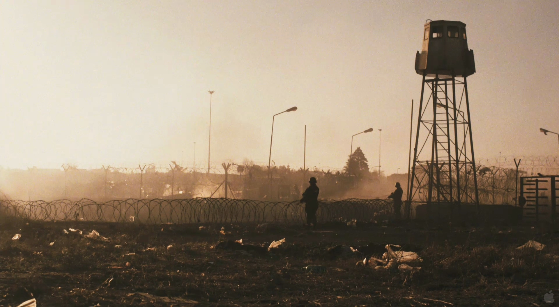 district 9 computer wallpapers - photo #8