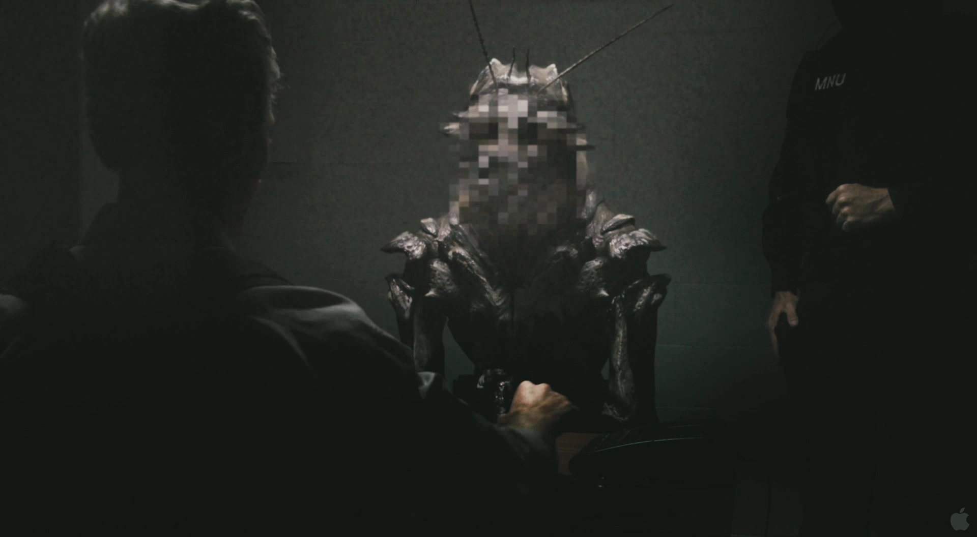 district 9 computer wallpapers - photo #30