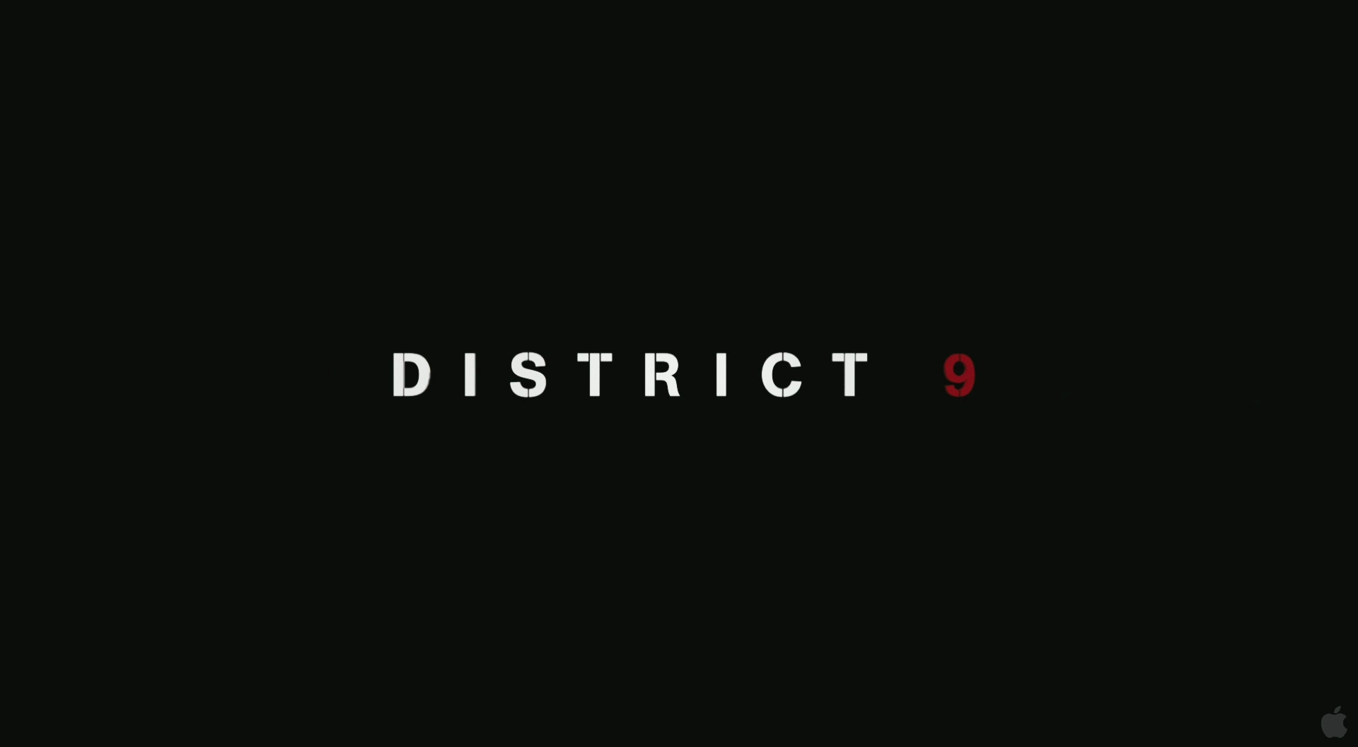 District 9 Wallpapers Alien Motherships Guns Helicopters