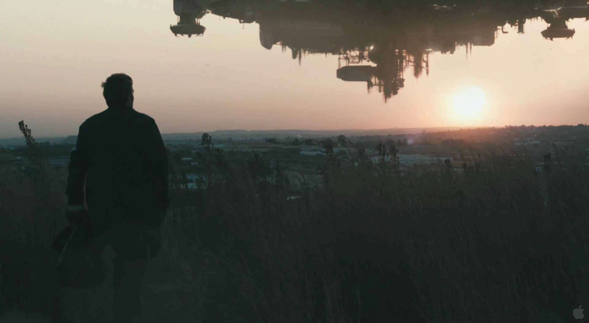 district 9 computer wallpapers - photo #2