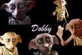Dobby Wallpaper
