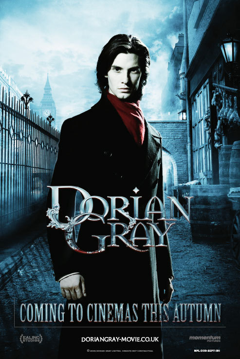 http://images2.fanpop.com/images/photos/7000000/Dorian-Gray-upcoming-movies-7046678-493-736.jpg