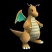 Dragon Pokemon!! - dragon-type-pokemon icon