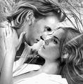 Dramione &lt;3 - dramione fan art