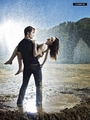 EW Outtakes - twilight-series photo