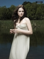 EW Outtakes - twilight-series photo