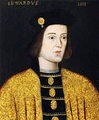 Edward IV, King of England
