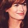 Always in my heart (or not) || Melody Elizabeth-Reaser-twilight-series-7034272-100-100
