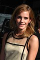 Emma Watson appears at the