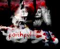 Faithful - bellatrix-lestrange photo