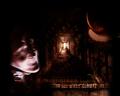 horror-movies - Feardotcom wallpaper