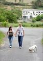 Fernando  y  Olalla Torres - fernando-torres photo